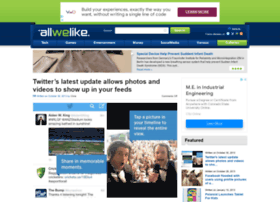 allwelike.com