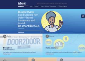 allwestins.com