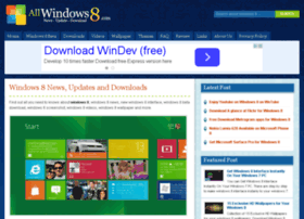allwindows8.com