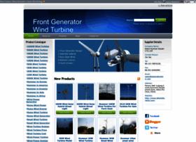 Allwindturbine.com