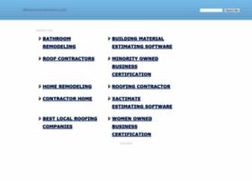 allwomencontractors.com