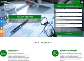 allwork.com.ua