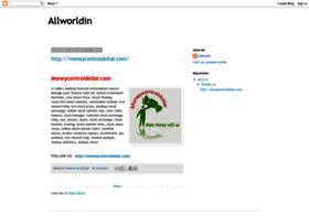 allworldin.blogspot.com