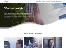 allyis.com