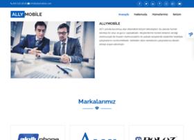 allymobile.com