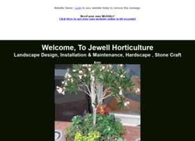 allyourplantneeds.com