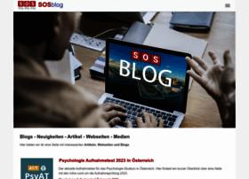 allysblog.sosblog.com