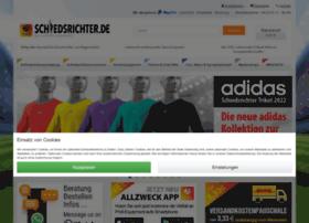 allzweck.de