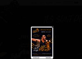 alm-evreux-basket.com
