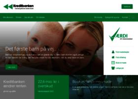 alm.kreditbanken.dk