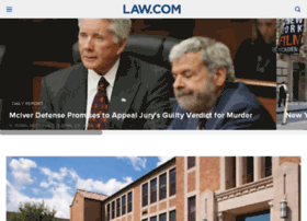 alm.law.com