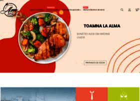 alma-catering.ro