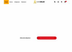 alma-solarshop.fr