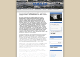 almabu.wordpress.com