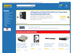almacen-informatico.com