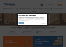 almacendirecto.com