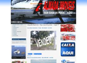 almadaimoveis.com.br