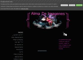 almadeimagenes2.jimdo.com