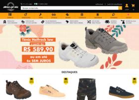almadepraia.com.br