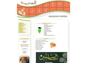 almadrasa.org
