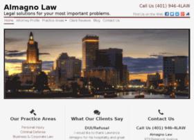 almagno-law.avvosites.com