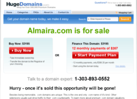 almaira.com