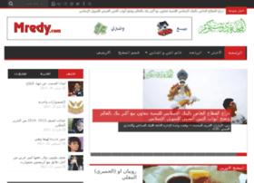 almajla.com