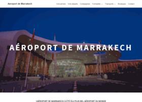 almaktouminternationalairport.eu