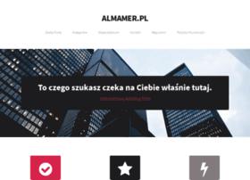 almamer.pl