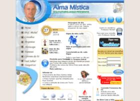 almamistica.com.br