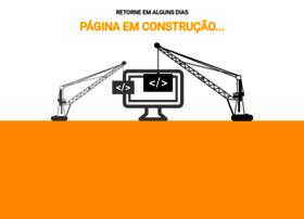 alman.com.br
