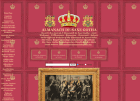 almanachdegotha.org