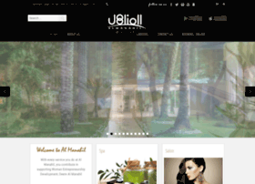 almanahil.com.sa