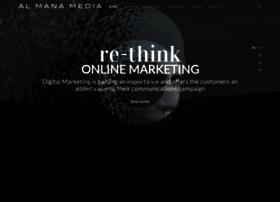 almanamedia.com