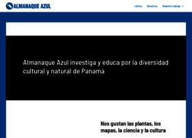 almanaqueazul.org