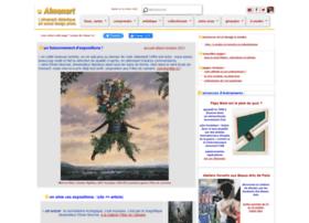 almanart.com