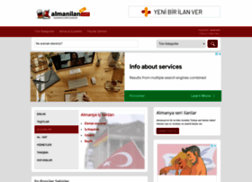 almanilan.com