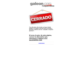 almansol.galeon.com