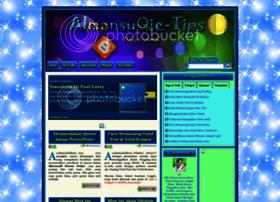 almansuqie-tips.blogspot.com