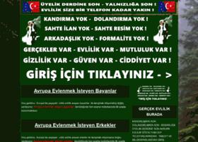 almanyaevlilik.com