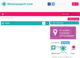 almanyaport.com