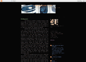 almanzurbillah.blogspot.com