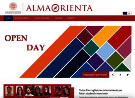 almaorienta.unibo.it
