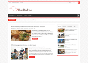 almapaulista.com.br