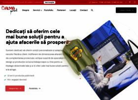 almaprint.ro