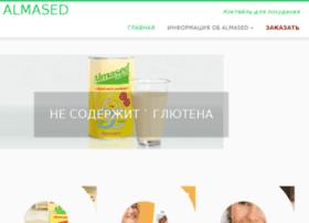 almased-life.ru