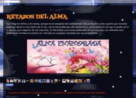 almasolitariademujer53.blogspot.com.es