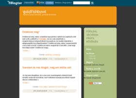 almaspite.blogter.hu