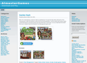 almastergames.wordpress.com