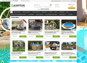 almateon.com